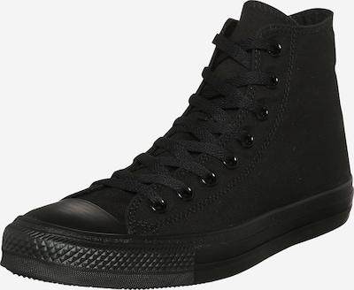 CONVERSE Sneaker 'CTAS' in schwarz, Produktansicht