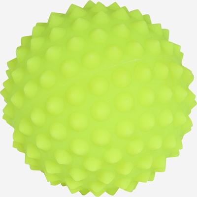 PTP Piłka w kolorze neonowo-żółtym, Podgląd produktu