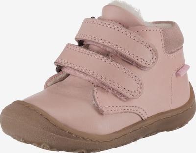 PRIMIGI Lauflernschuhe in rosa, Produktansicht