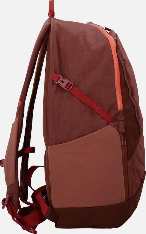 VAUDE 'Omnis DLX 26' Rucksack 47 cm mit Laptopfach
