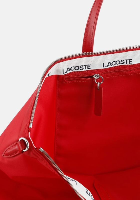 LACOSTE Shopper 'TOREADOR'