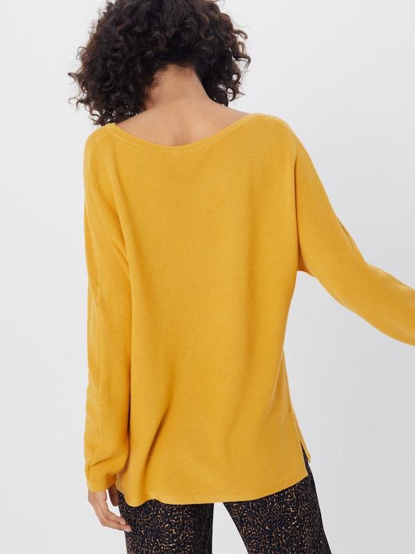Pullover Pullover Sweaters' 'ocs Sweater Sweater Pullover