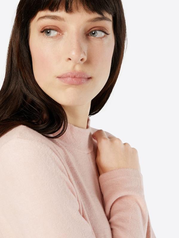 PIECES Pullover Feinstrickpullover 'ASTA'