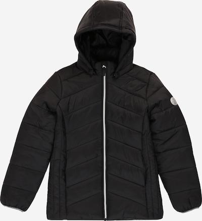Demisezoninė striukė 'MABAS' iš NAME IT , spalva - juoda, Prekių apžvalga
