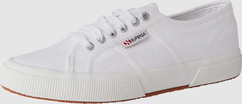 SUPERGA Canvas Sneaker '2750 Cotu Classic'