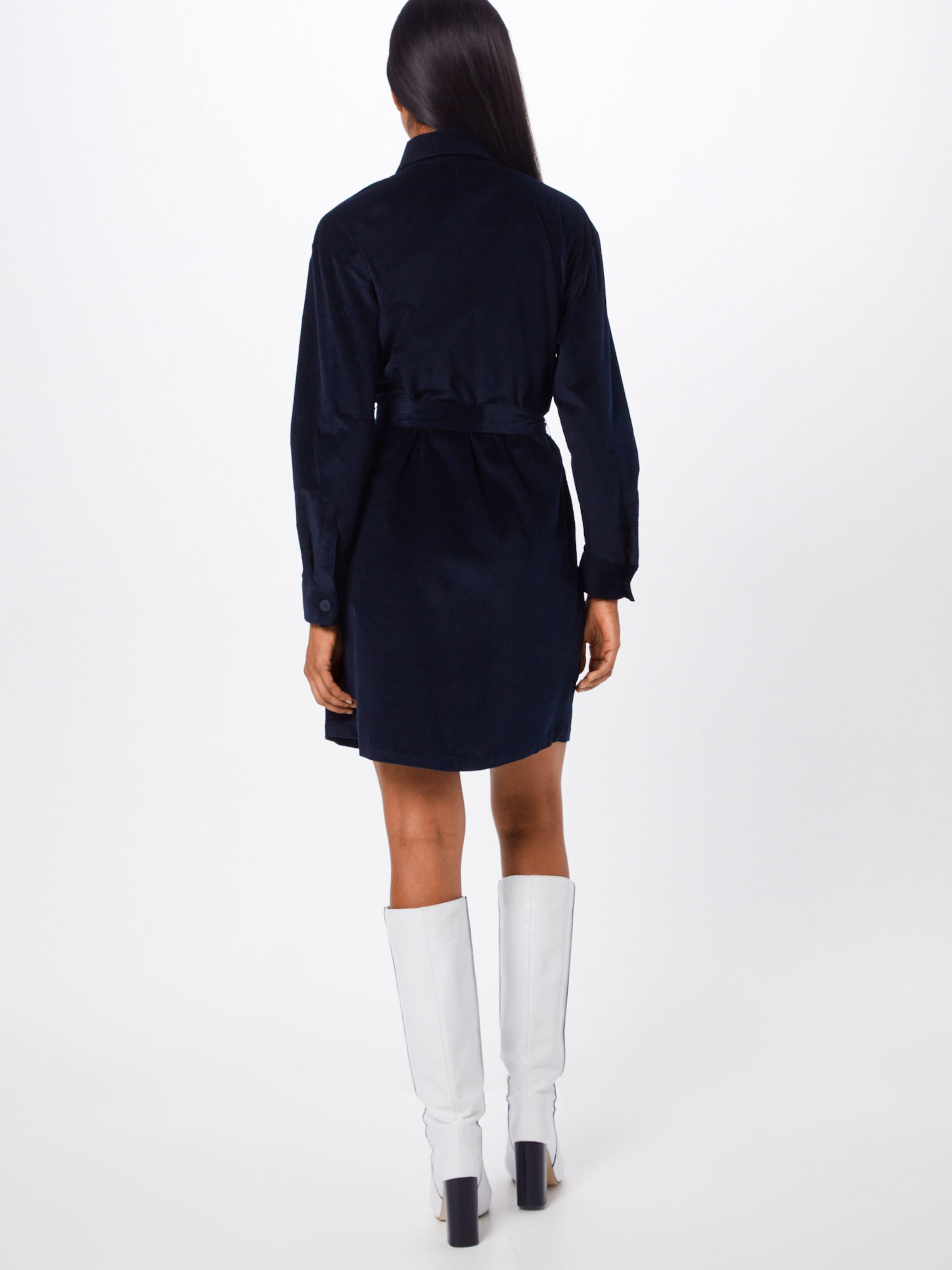 Kleid In 'emiraya' Kleid Nachtblau 'emiraya' Hugo In Nachtblau 'emiraya' Hugo Hugo Kleid In qUMSzVpGL