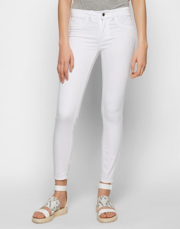 VILA Jeans 'VICOMMIT'