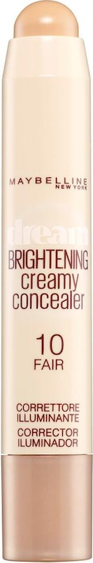 MAYBELLINE New York 'Dream Bright Concealer', Concealer