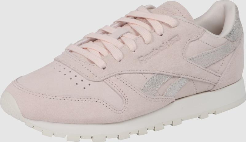 Reebok classic | Sneaker 'SHIMMER'