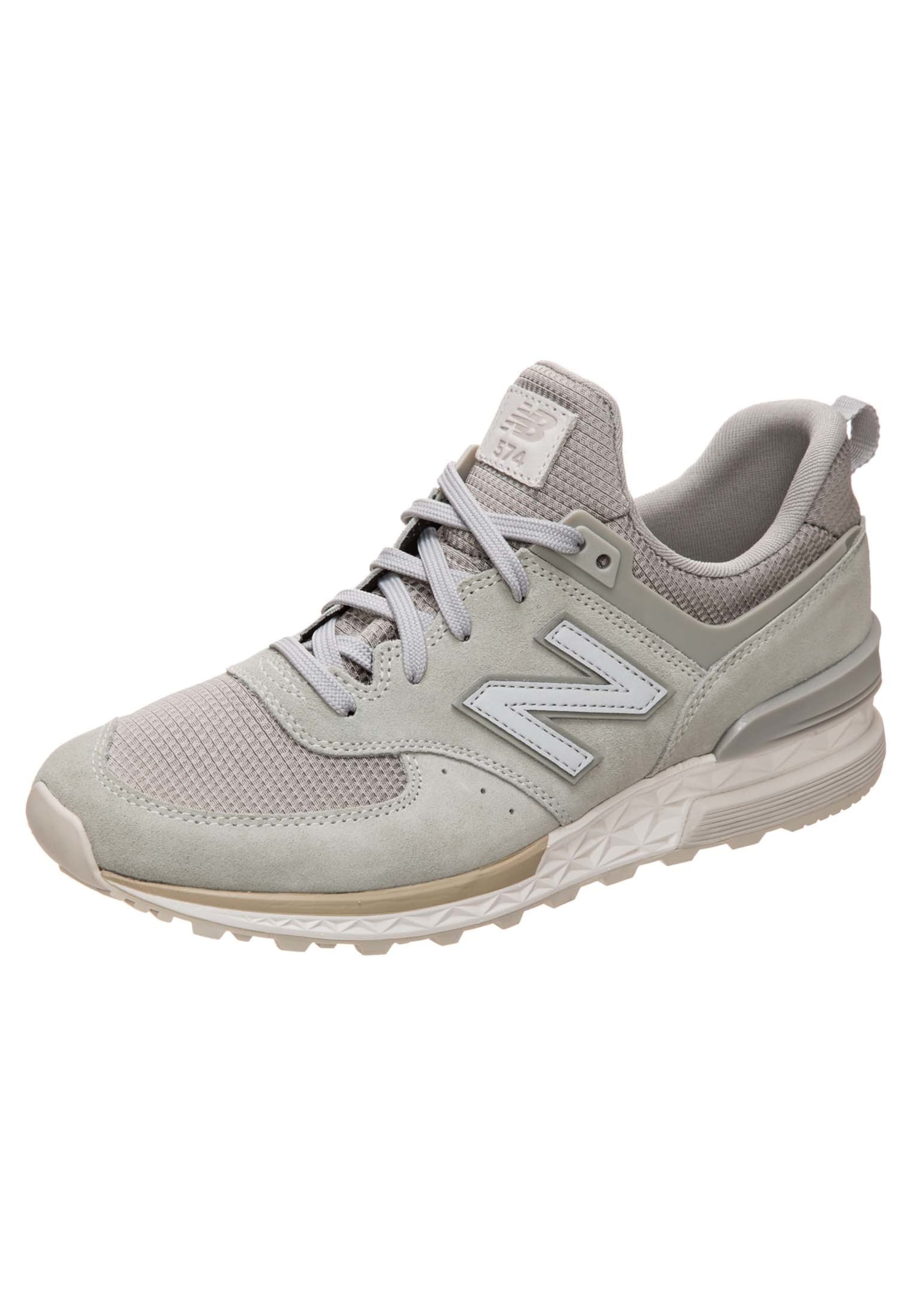 new balance | Sneakers Low  MS574 D