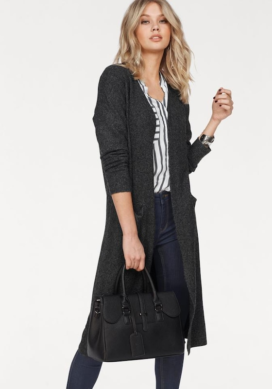 VERO MODA Cardigan 'BRILLIANT'