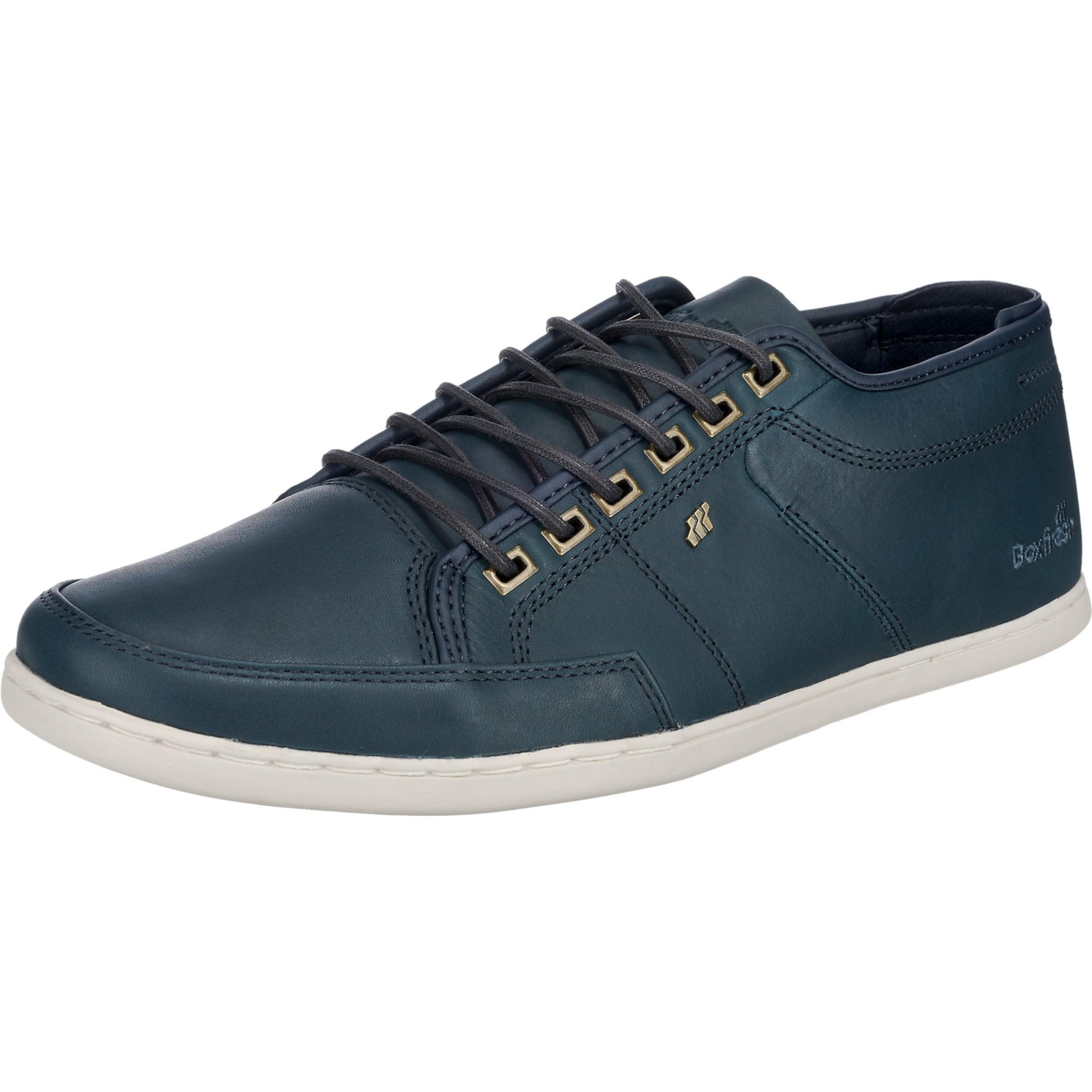 BOXFRESH Sparko Sneakers Verschleißfeste billige Schuhe
