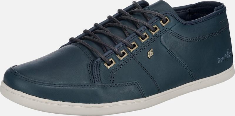 BOXFRESH | Sparko Sneakers