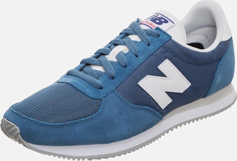 new balance balance balance | U220-CB-D Sneaker 933812