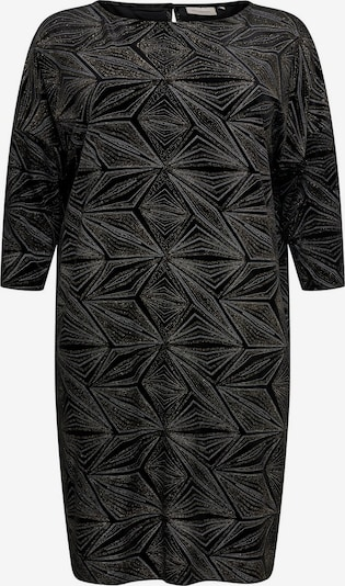 ONLY Carmakoma Šaty - čierna, Produkt