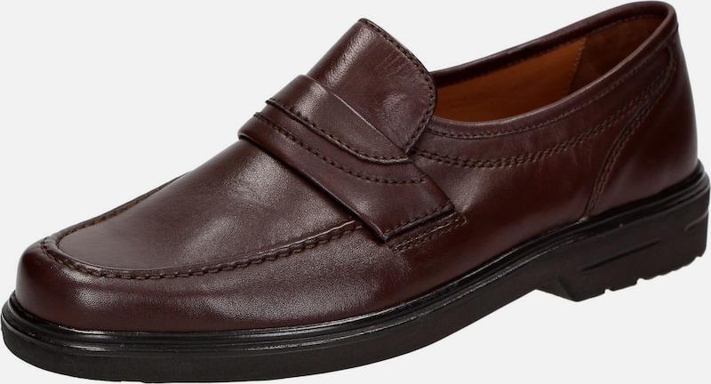 Haltbare Mode billige Schuhe SIOUX   Slipper Gut 'Peru-XXL' Schuhe Gut Slipper getragene Schuhe 7ea4a2