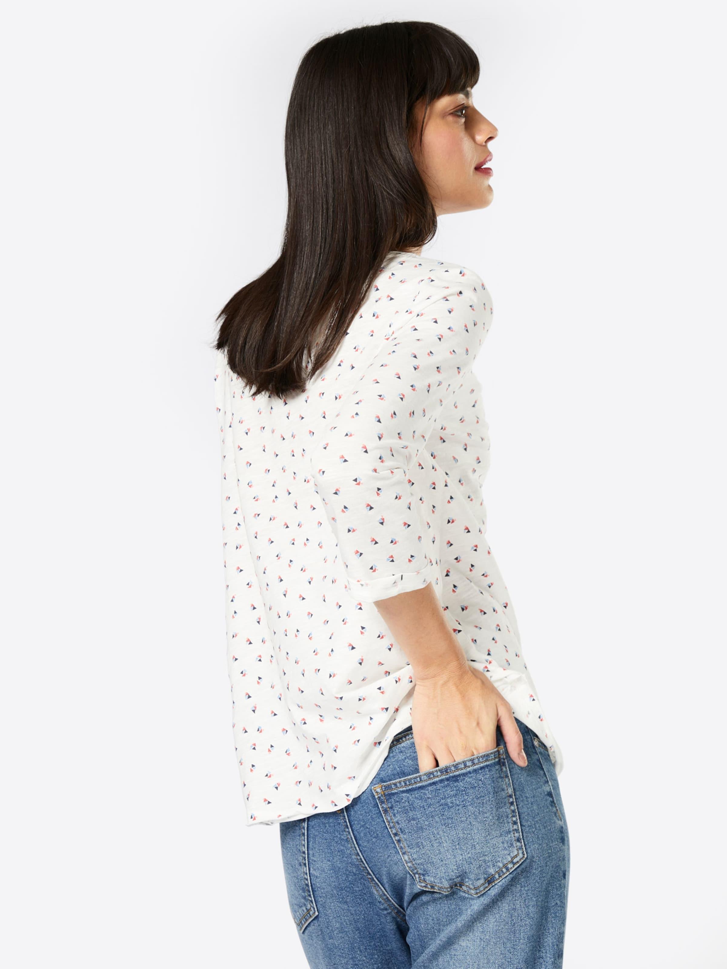 ESPRIT Shirt Billig Verkauf Großhandelspreis In Deutschland Günstigem Preis YztU0hC1o