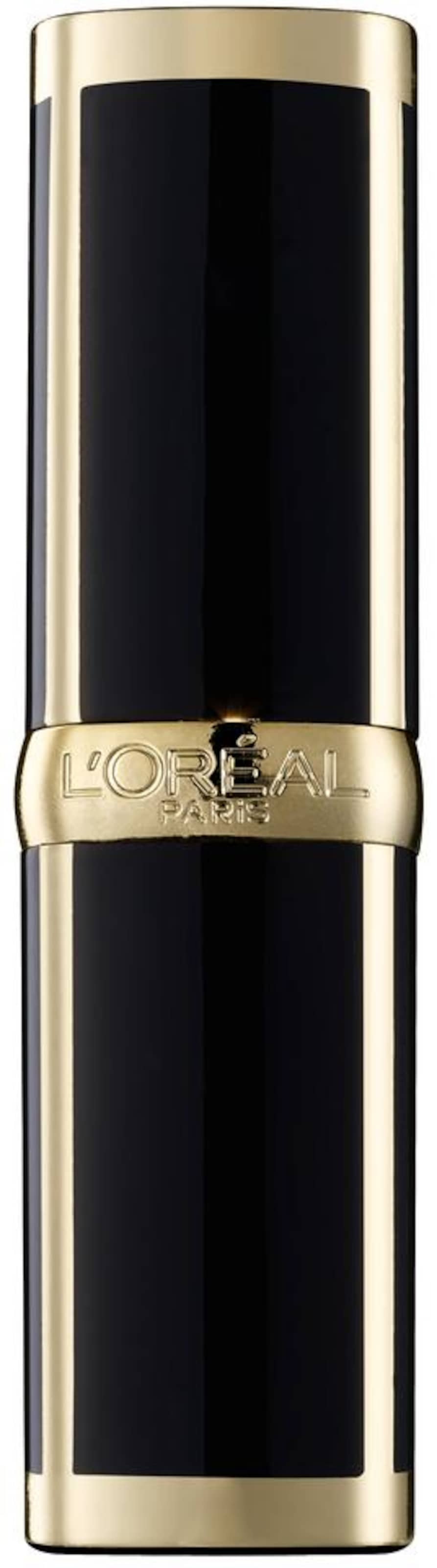 L'Oréal Paris 'Color Riche Balmain', Lippenstift