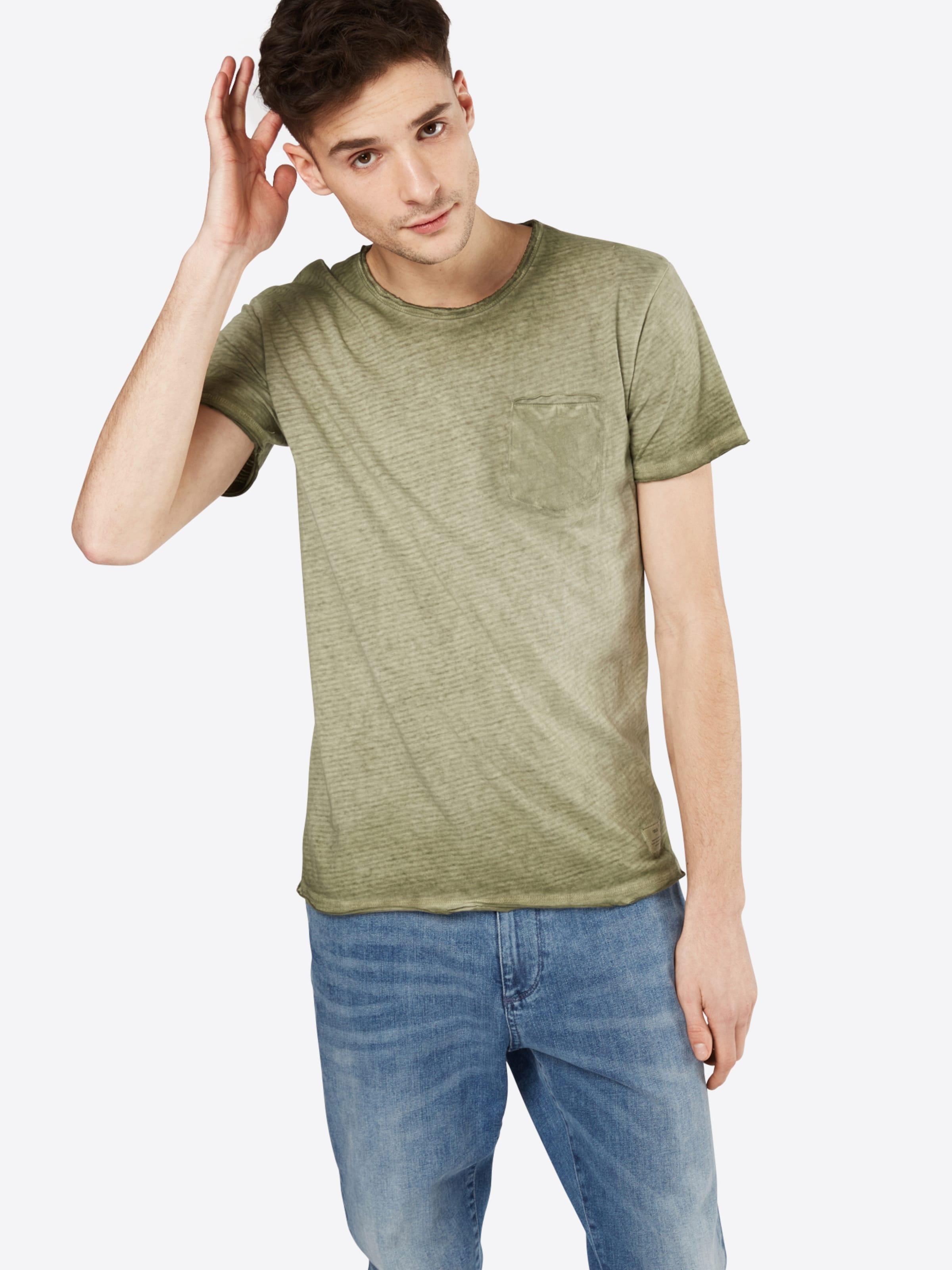 Billig Holen Eine Beste Erscheinungsdaten Online !Solid T-Shirt 'Melchior' Günstig Kaufen Kostengünstig Günstige Top-Qualität lACiHJ