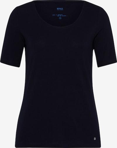 BRAX Shirt 'Cora' in ultramarinblau, Produktansicht