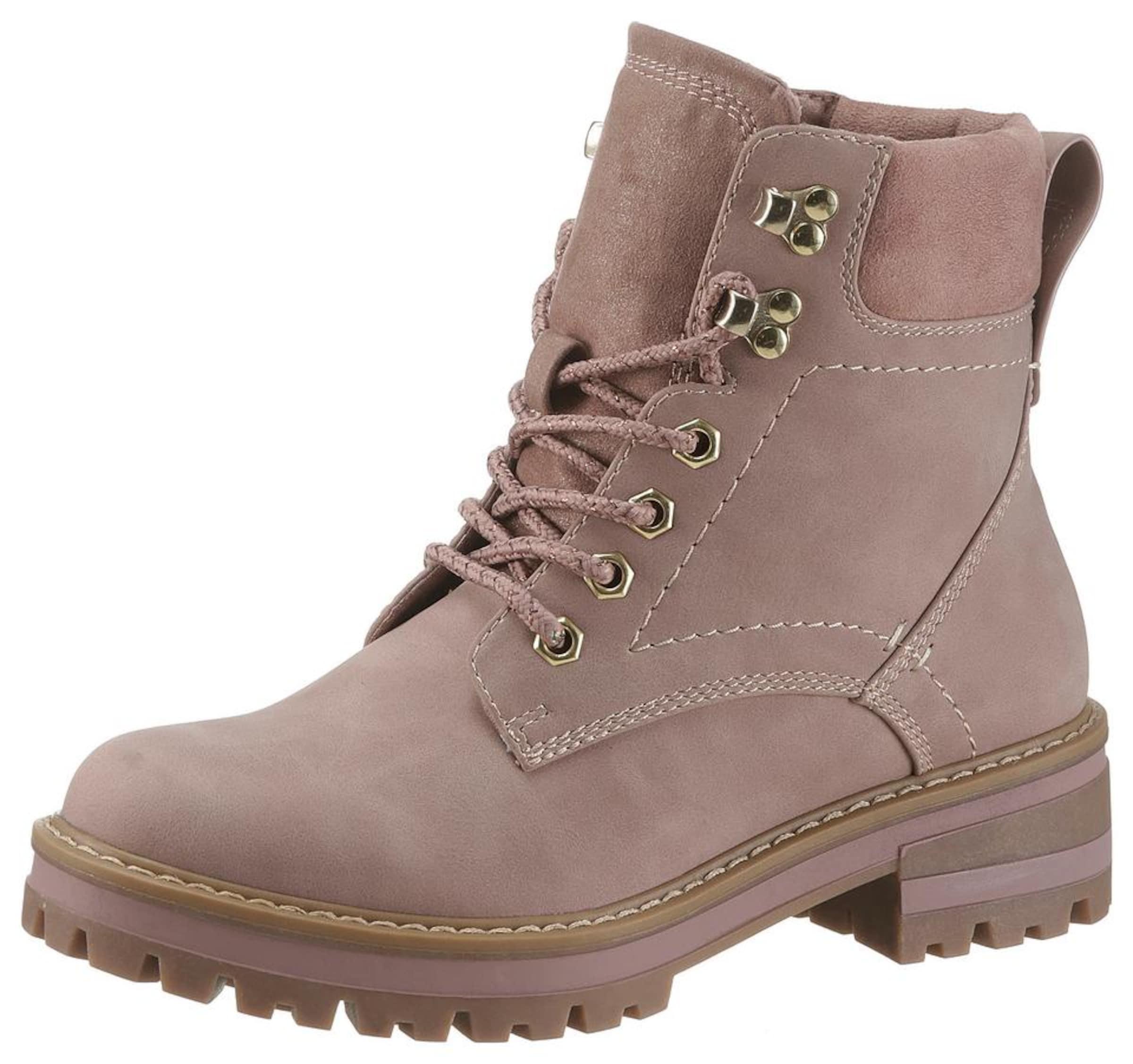 Boots Arizona Boots Altrosa In Arizona HE2IeWD9Y
