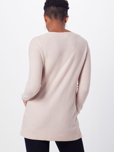 Megztinis 'BROOKLYN' iš GAP , spalva - rožinė: Vaizdas iš galinės pusės