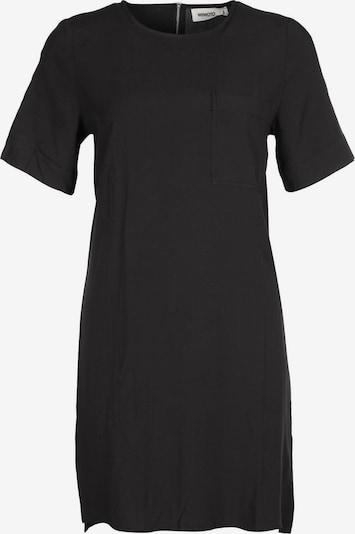 Wemoto Kleid ' Ari W ' in schwarz, Produktansicht