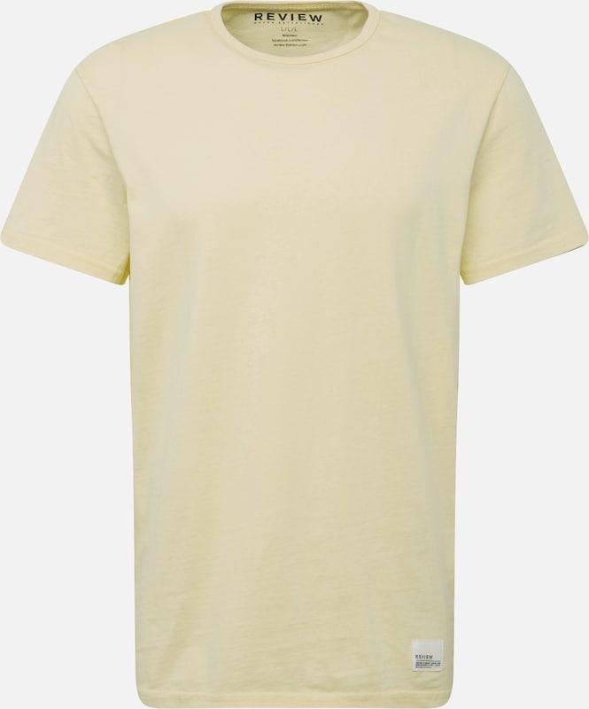 Jaune Review En Review Review Jaune T T shirt shirt shirt T En En PZXuiOk