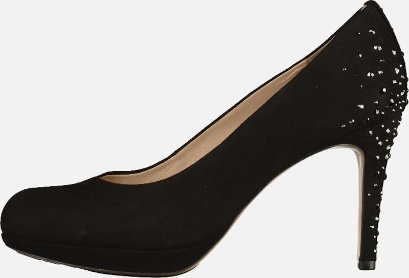 Haltbare Mode billige Schuhe Högl | Schuhe Pumps Schuhe Gut getragene Schuhe | 41fabd