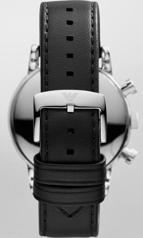 Emporio Armani Chronograph 'AR1733'