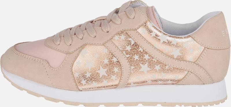 ESPRIT Amu Star LU Sneakers Low