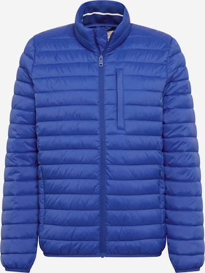 ESPRIT Tussenjas 'RecThins' in de kleur Royal blue/koningsblauw, Productweergave