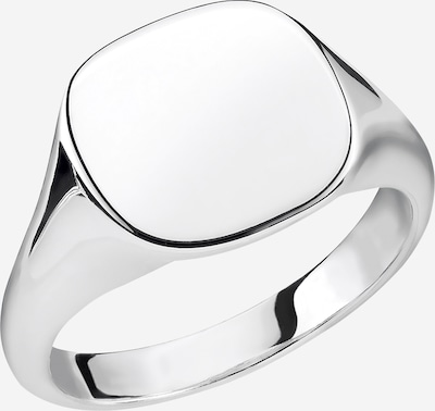 Thomas Sabo Ring 'Classic' in silber, Produktansicht