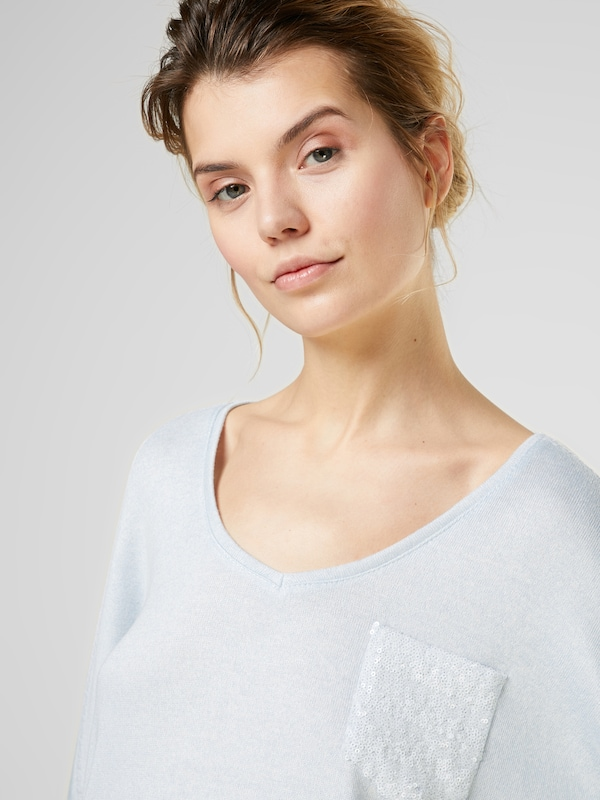 Key Largo Sweater 'STUDY'
