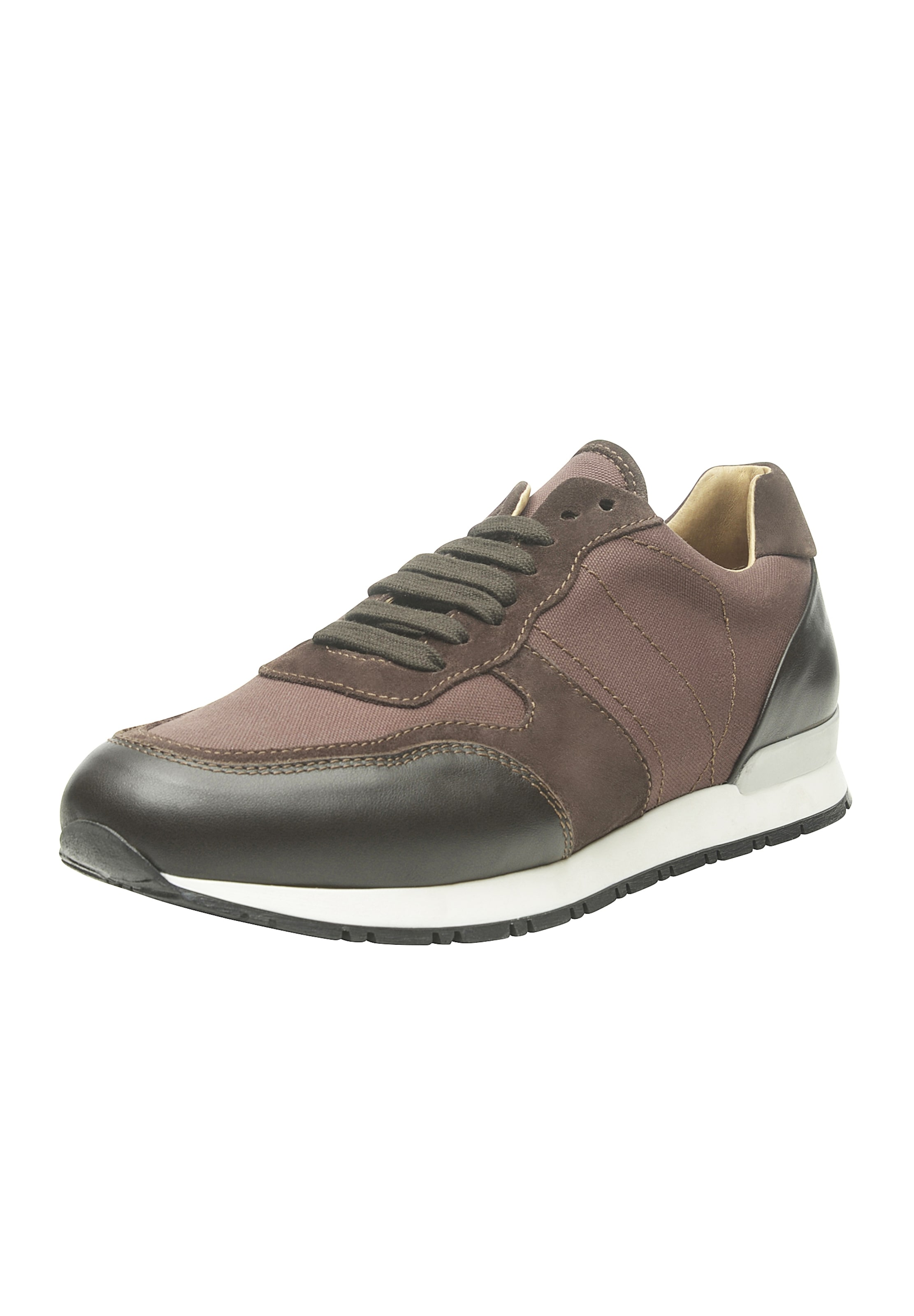 SHOEPASSION | Turnschuhe No. 11 MS
