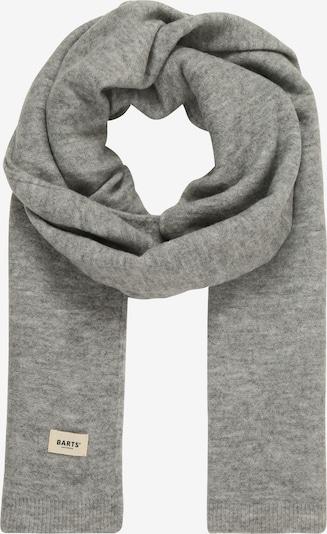 Barts Sjaal 'Sintra' in de kleur Grijs, Productweergave