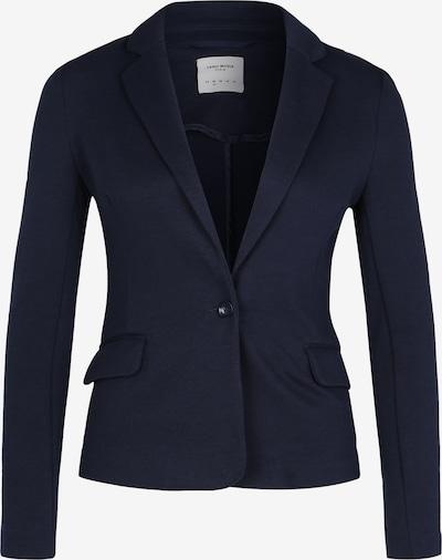 VERO MODA Blazer 'VMJulia' in dunkelblau, Produktansicht