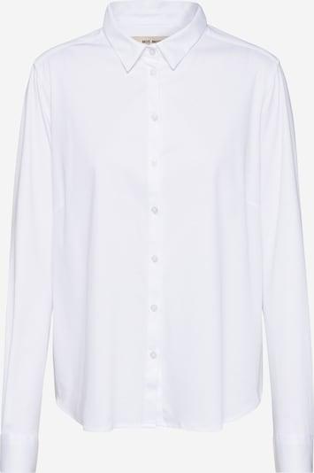 MOS MOSH Bluse 'Tina' in weiß, Produktansicht