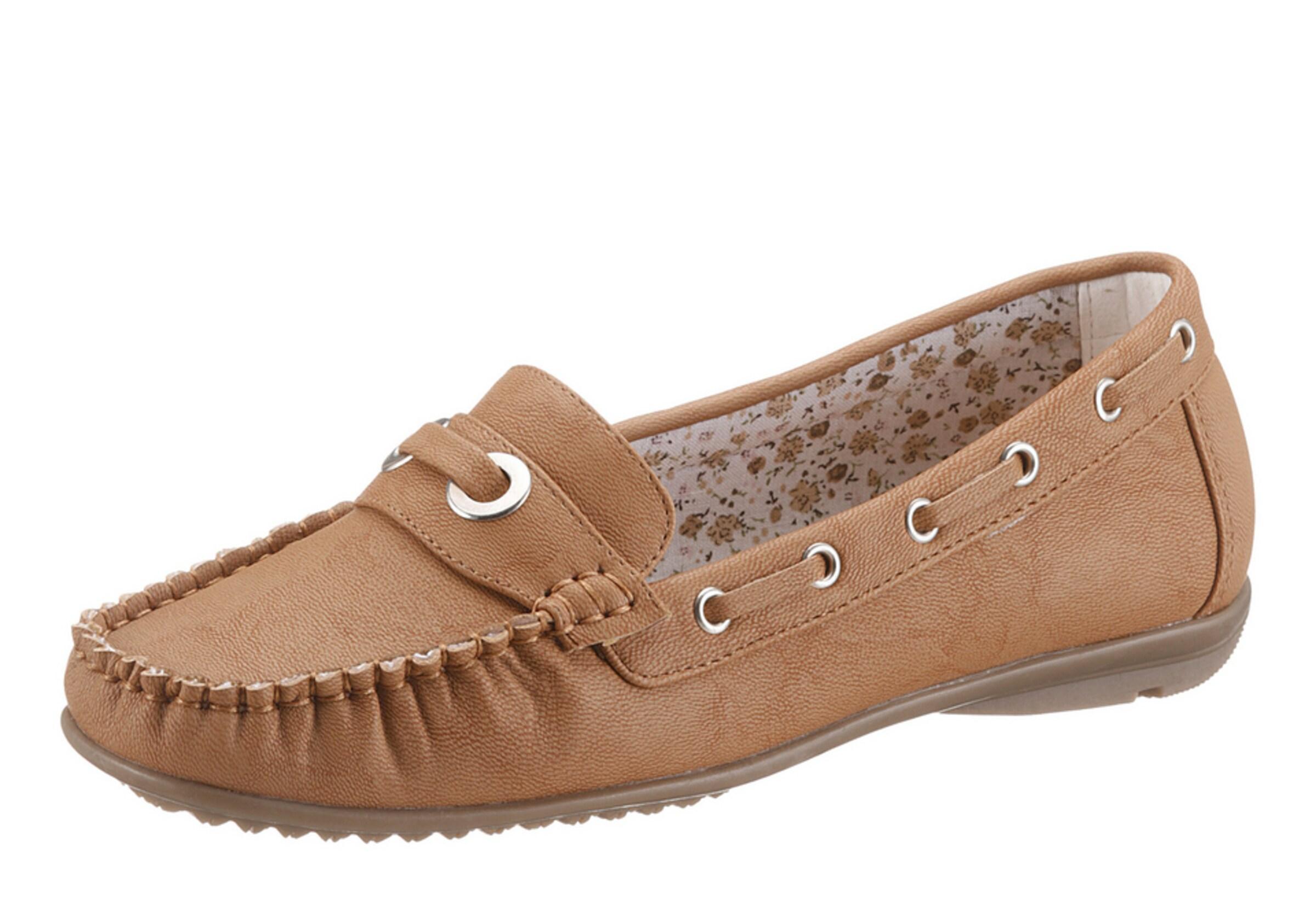 Haltbare Mode billige Schuhe CITY WALK | Slipper Schuhe Gut getragene Schuhe