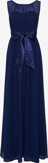 Dorothy Perkins Kleid in dunkelblau tQlukEy5