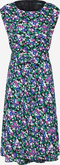 Suknelė 'VILODIE' iš Lauren Ralph Lauren , spalva - mišrios spalvos / juoda, Prekių apžvalga