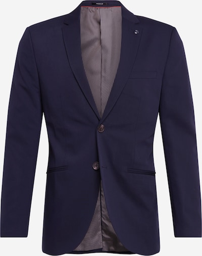 JACK & JONES Business-colbert 'VINCENT' in de kleur Navy, Productweergave