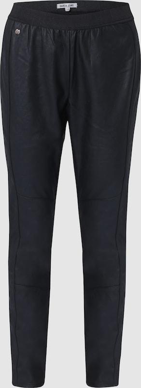GARCIA Leggings