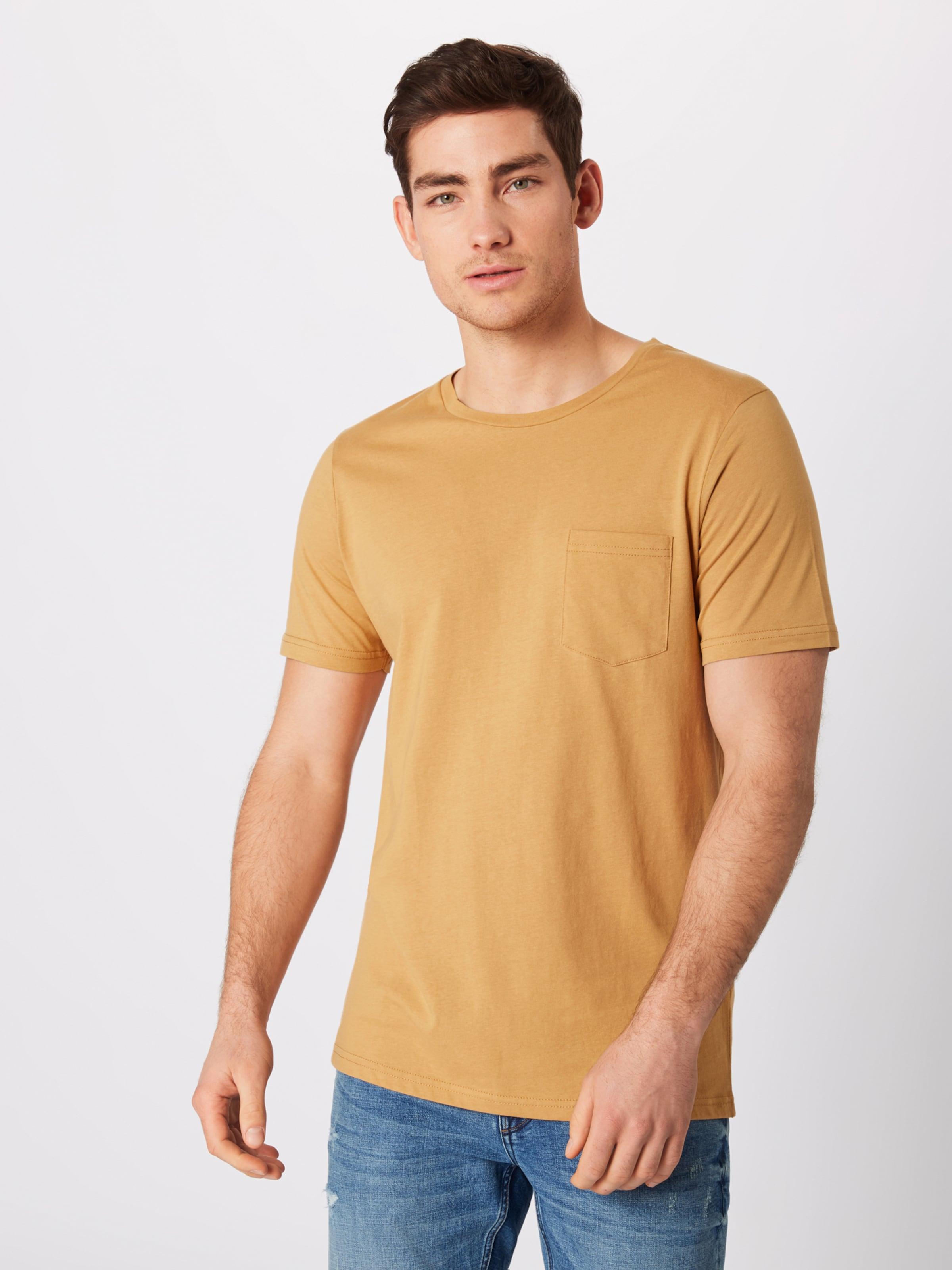 T shirt Senf In You About 'maxim' iPkXZu