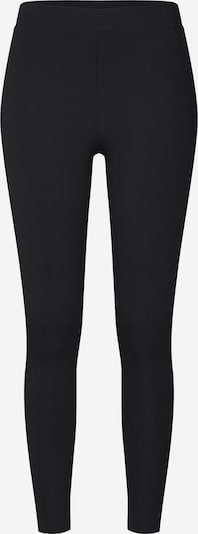 EDITED Leggings 'Shaylee' in schwarz, Produktansicht