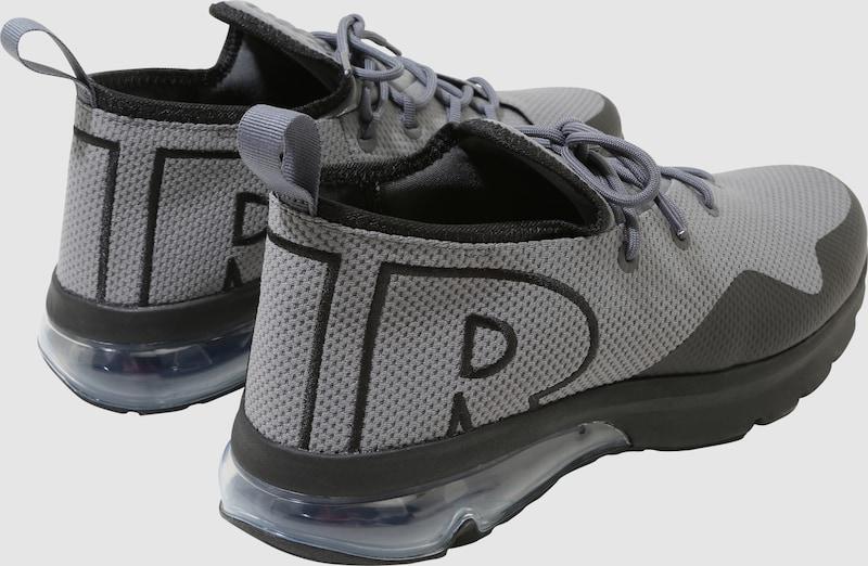 Nike Sportswear Sneaker 'Air Max Flair 50'