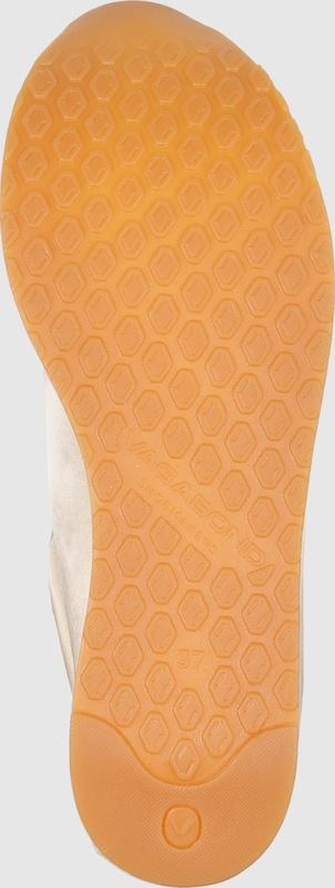 VAGABOND SHOEMAKERS Plateau Casey Sneaker Casey Plateau Hohe Qualität b7aeda