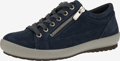 Legero Sneaker in nachtblau, Produktansicht