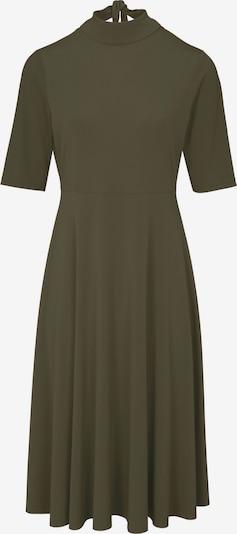 heine Sukienka w kolorze oliwkowym, Podgląd produktu