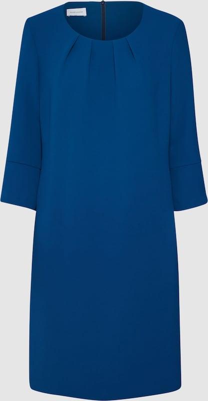 RENÉ LEZARD Kleid 'E036S' in blau  Bequem und günstig